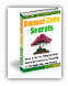Bonsai Tree Care Secrets