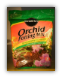 Miracle-Gro Orchid Potting Mix