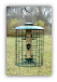 Caged Port Seed Tube Feeder