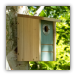 Birdfeeder or Birdhouse - Case of 3
