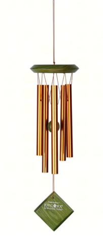 Chimes of Mars