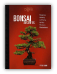 Reader's Digest Bonsai Secrets