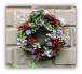 Living Wreath Forms