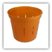 Slotted Plant Pots
